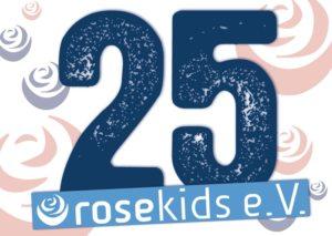 Rosekids-Jubiläum-Flyer Seite 1