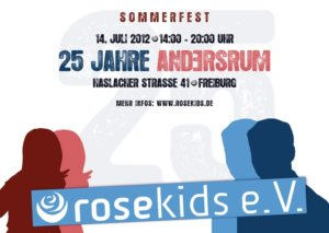 Rosekids-Jubiläum-Flyer Seite 2