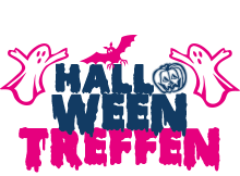 "Freitag, 28.10.2016: ""Anyway Basel meets Rosekids"" – Halloweenspecial"