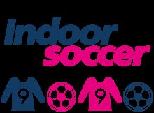 Freitag, 02.02.2018: Indoor Soccer