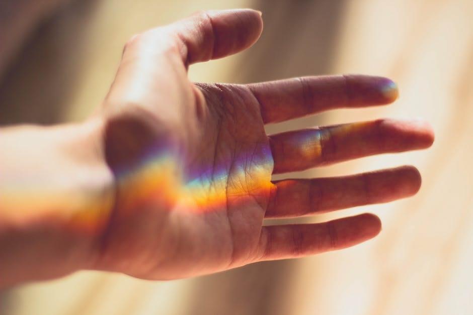 Gemeinsam mit DasDing gegen Homophobie