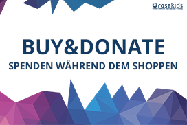 Buy & Donate