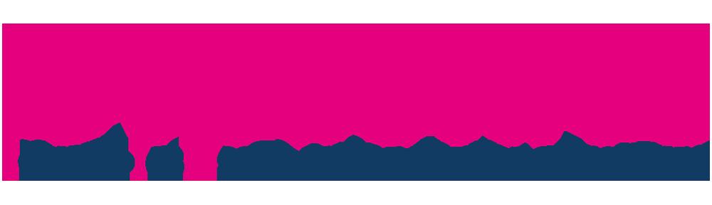 Rosekids - schwul-lesbische Jugendgruppe Freiburg