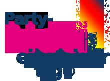 Freitag, 18.01.2019: Neueinsteigertag – Partyedition