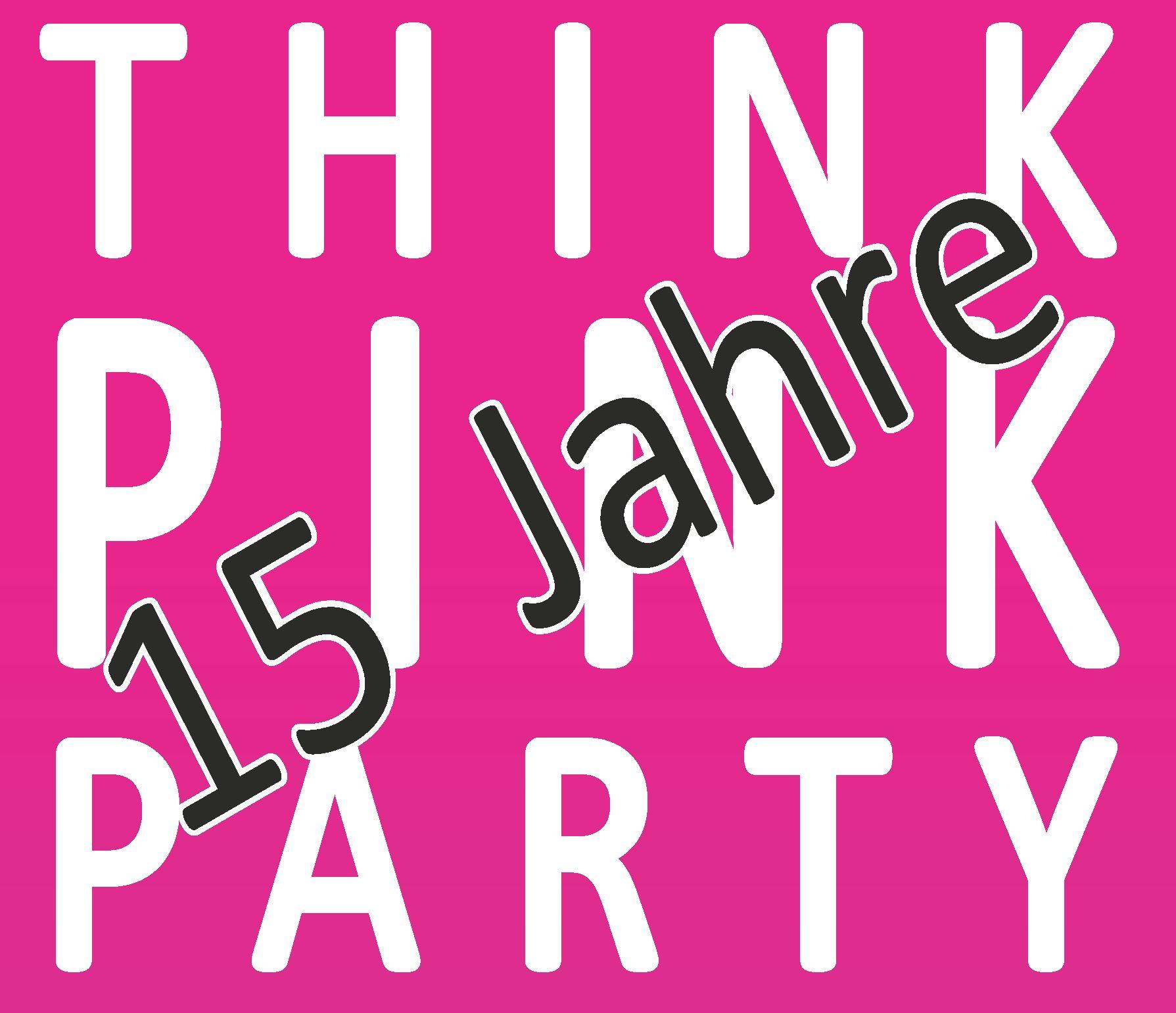 Pink Party am Sa. 20.07.2019 / Feedback zu unserer CuteCactus Party